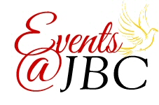 JBC Events